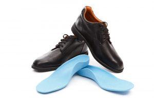 JC8A4240 - my FootDr podiatry centres, Herreen, Custom Black Dress Shoes, Orthotics, Orthopaedic Footwear, Pedorthics, Medical Grade Footwear